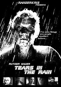 Blade Runner: Tears in the Rain