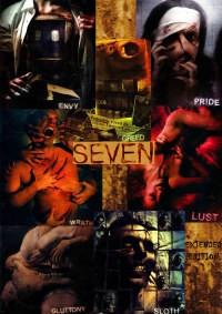 Se7en: Extended Edition