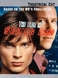 Seeing Red (Theatrical Cut)