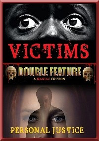 Victims - Personal Justice