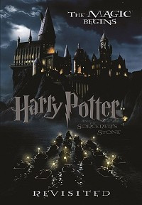 Harry Potter and the Sorcerer's Stone: Revisited