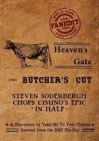 Heaven's Gate: The Butcher's Cut