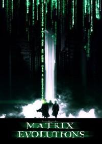 Matrix Evolutions, The