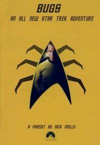 Star Trek: Bugs