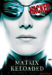 Matrix Hacked Reloaded