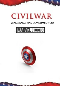 Civil War: Vengeance Has Consumed You