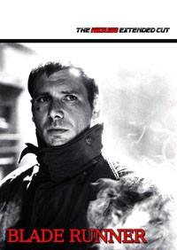 Blade Runner: The Nexus 6 Extended Cut