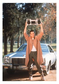 Say Anything... Extended Edition