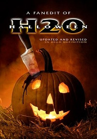 Halloween H20: 20 Years Later - A Fanedit (2018)