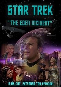 Star Trek: The Eden Incident