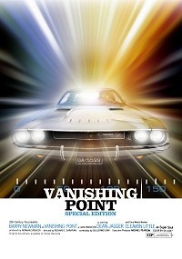 Vanishing Point: Special Edition