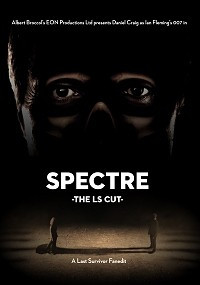 Spectre: The LS Cut