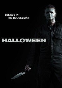 David Gordon Green's Halloween