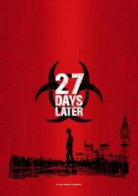27 Days Later