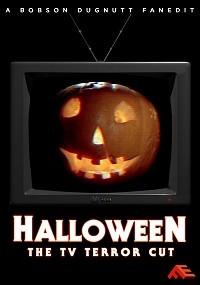 Halloween: The TV Terror Cut