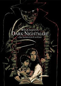 Wes Craven's Dark Nightmare