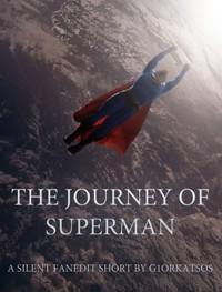 Journey of Superman, The