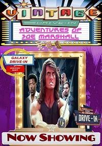 Adventures of Joe Marshall: The Ultimate Edition