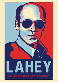 Lahey