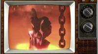 T2 - Hands of Fate - HD trailer